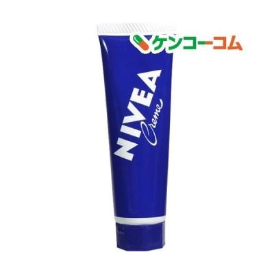 ニベアクリーム チューブ ( 50g )/ ニベア