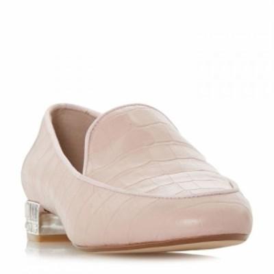 デューン Dune レディース シューズ・靴 Gigi Ld13