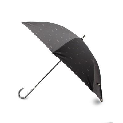 WORLD ONLINE STORE SELECT / 【UVカット・晴雨兼用】リボン柄 アンブレラ WOMEN ファッション雑貨 > 長傘