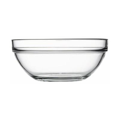 パシャバチェ シェフズ ボール 20cm 6個セット 【Pasabahce 小鉢 製菓 調理】