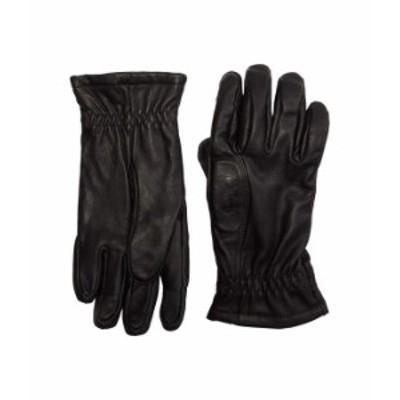 アウトドアリサーチ メンズ 手袋 アクセサリー Warnick Sensor Gloves Black