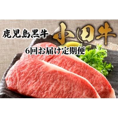 【全6回】小田牛の定期便 060-22