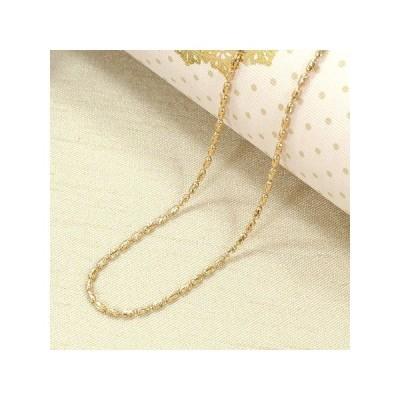 ブレスレット 18金ピンクゴールド ギフト プレゼント