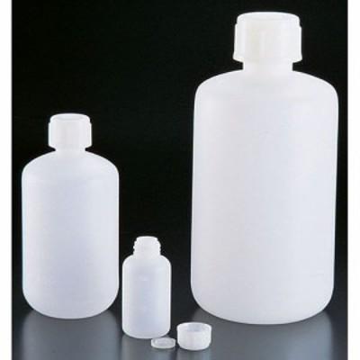 シービープラス PE丸ボトル SKAシリーズ(内蓋付) SKA-250 ABT73250