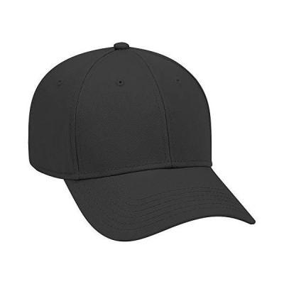 DGcap ファッション キャップ カスタマイズ ロゴ CAP 野球帽 帽子 カジュアル プリント フリーサイズ ユニセックス 男女兼用 DG4931