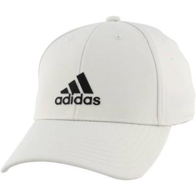アディダス メンズ 帽子 アクセサリー adidas Men's Decision II Cap