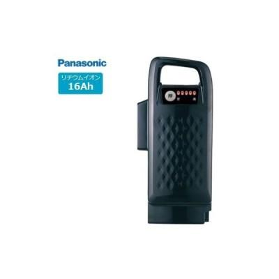パナソニック NKY580B02 電動アシスト自転車用バッテリー
