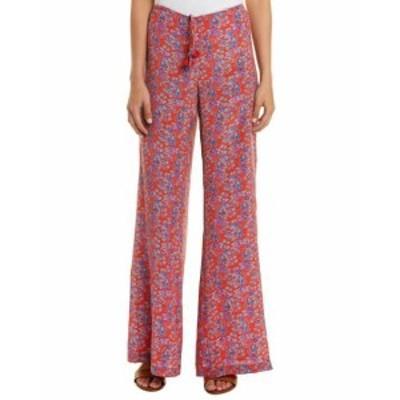 Ipanema イパネマ ファッション パンツ Figue Ipanema Silk Pant