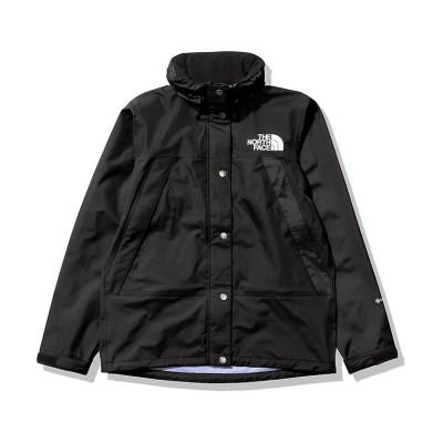 【販売主:スポーツオーソリティ】 ノースフェイス/レディス/Mountain Raintex Jacket (マウンテンレインテックスジャケット) レディース K L SPORTS AUTHORITY