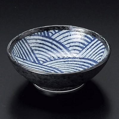 陶雅 蒼十草4.5鉢