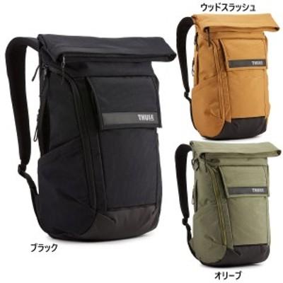 【送料無料】 24L スーリー THULE メンズ レディース パラマウント Paramount Backpack リュックサック デイパック バックパック バッグ