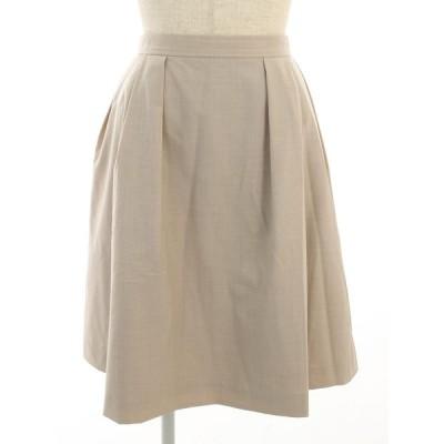 フォクシーニューヨーク collection スカート 39445 Skirt 42