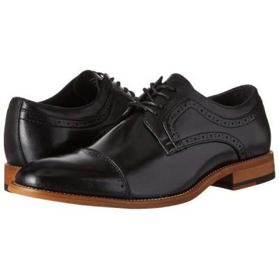 メンズ 靴 革靴 フォーマル Dickinson Cap Toe Oxford