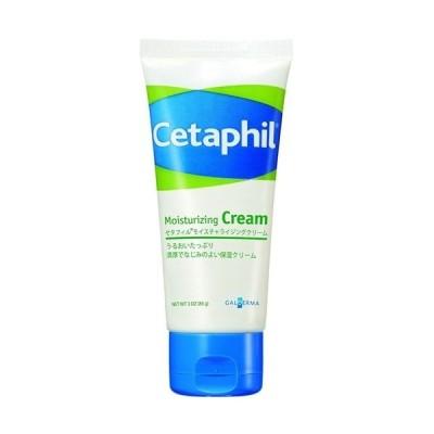 セタフィル モイスチャライジングクリーム ( 85g )/ セタフィル