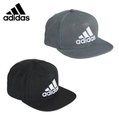 アディダス 帽子 キャップ メンズ レディース スナップバック ロゴキャップ SNAPBACK LOGO CAP 25641 adidas