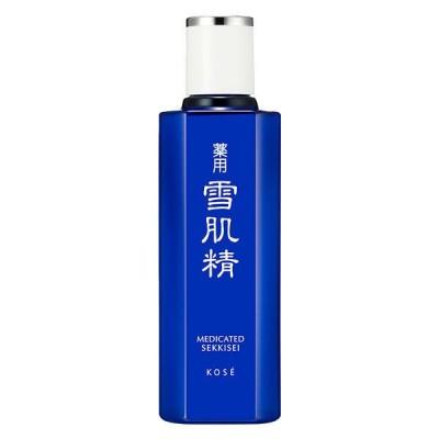 コーセー薬用 雪肌精 (医薬部外品) 200mL コーセー