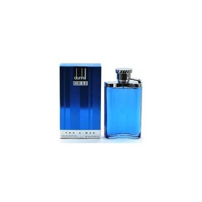 ダンヒル デザイア ブルー 100ML EDT SP / DUNHILL【 香水 】
