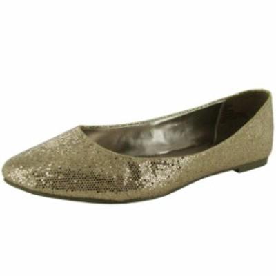 Madden メデン シューズ シューズ/サンダル Steve madden women p-almo flat shoes
