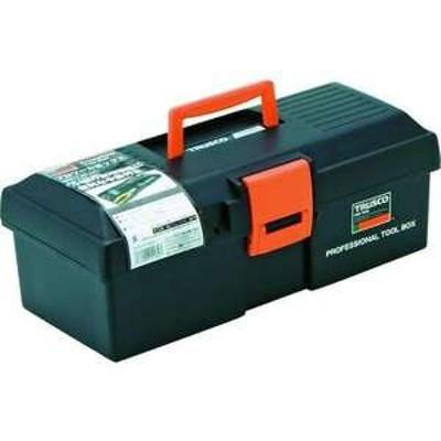 TRUSCO プロツールボックス(品番:TTB-901)『3894801』