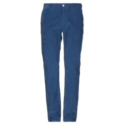 PT Torino パンツ ブルー 29 コットン 98% / ポリウレタン 2% パンツ