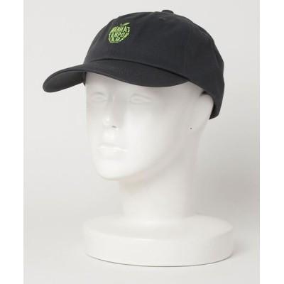 RAWLIFE / Manhattan Portage/マンハッタン ポーテージ/Apple EMB CAP MEN 帽子 > キャップ