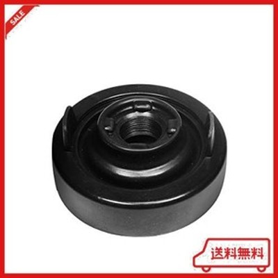 yunpicar 車用 防塵カバー 内径 80mm led ダストカバー 防水防塵カバー ライトカバー hidヘッドライトキットにも対応h1/h3/h4 /h7/h8/h9/