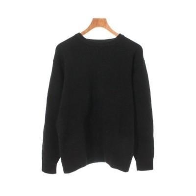 RAGEBLUE レイジブルー ニット・セーター メンズ