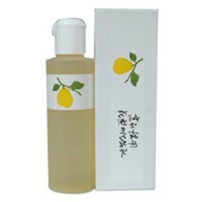 Rフィールド 花梨の化粧水 200ml