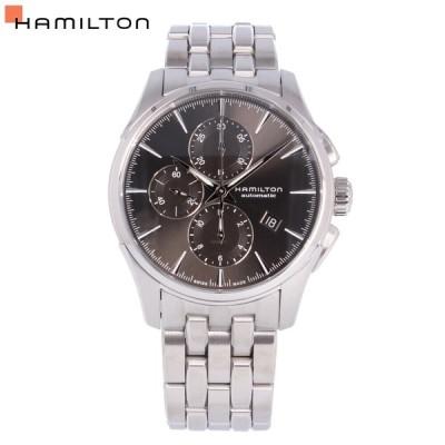 HAMILTON ハミルトン 腕時計 時計 自動巻き オートマチック メンズ アナログ 防水 カジュアル ビジネス 就活 H32586181