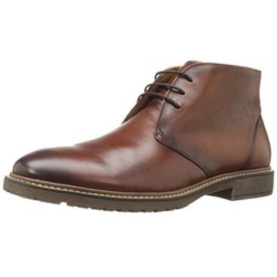 スティーブマッデン メンズ ブーツ Steve Madden Men's Sultonn Boot