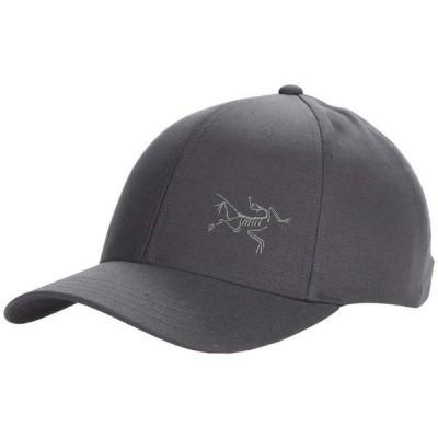 ユニセックス 帽子 キャップ Bird Cap
