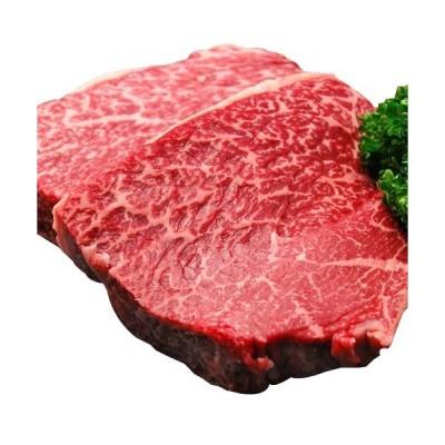 米沢牛ランプステーキ 150g1枚(1人前)
