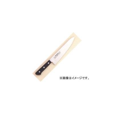正広/MASAHIRO 正広作 MV波刃 210mm 品番:40923