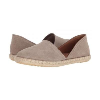 Miz Mooz ミズムーズ レディース 女性用 シューズ 靴 フラット Celestine - Grey