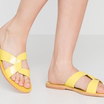 ミネリ レディース 靴 シューズ Mules - lime