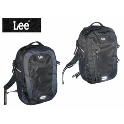 Lee リー リュック リュックサック 320-16200 sanyo06