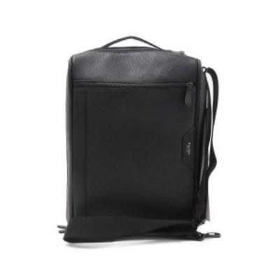 【新品】フルボ デザイン バッグ FRB206