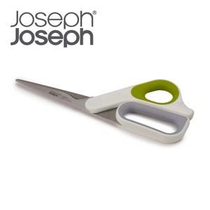 【Joseph Joseph】好順手廚房多功能剪刀