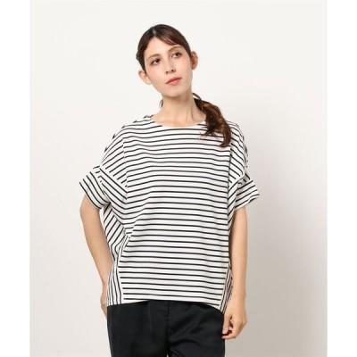 tシャツ Tシャツ ポンチバンザイプルオーバー