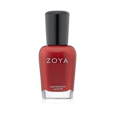 ZOYA ゾーヤ ネイルカラー ZP697 LIVINGSTON リビングストン 15ml CASHMERES 2013FALL Colle