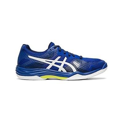 特別価格ASICS Men's Gel-Tactic 3 Volleyball Shoes好評販売中