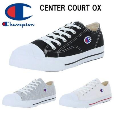 Champion チャンピオン CP LC004 センターコートOX スニーカー 靴 メンズ 送料無料