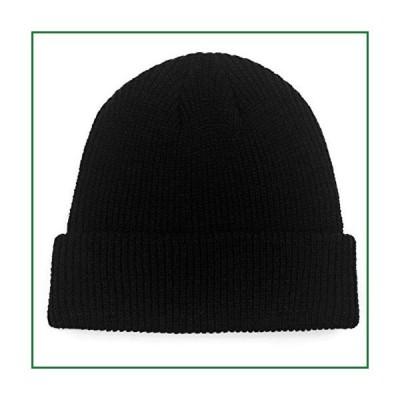 Paladoo HAT メンズ カラー: ブラック
