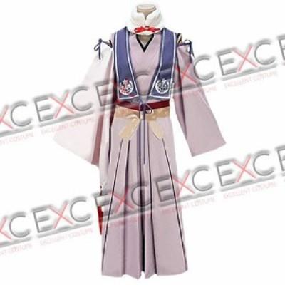 刀剣乱舞 今剣(いまのつるぎ) 風 コスプレ衣装