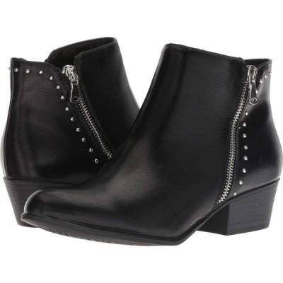 エスプリ Esprit レディース ブーツ シューズ・靴 Topaz Black