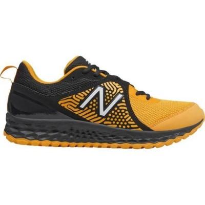 ニューバランス メンズ スニーカー シューズ New Balance Men's 3000 v5 Turf Trainer Shoes