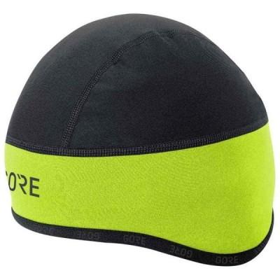 レディース ウェア 帽子 C3 Windstopper Beanie