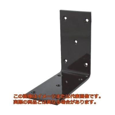 ダイドーハント 巾広金折 黒 4.5X120X120 00062857