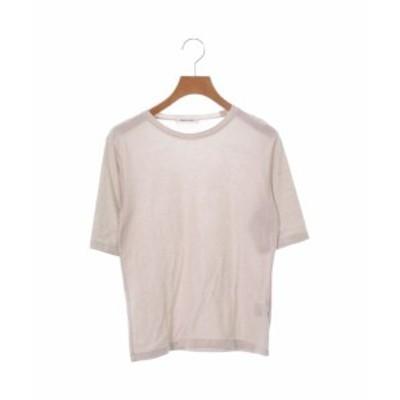 DIRECTOIRE ディレクトワール Tシャツ・カットソー レディース