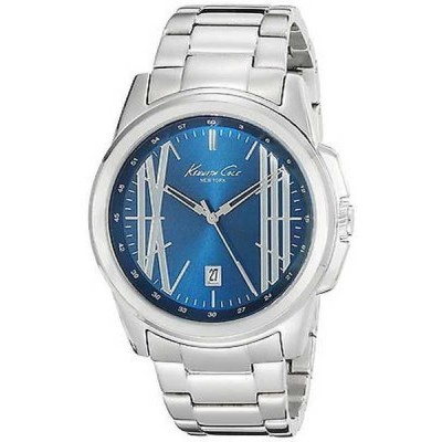 腕時計 ケネスコール Kenneth Cole クラシック メンズ 腕時計 KC9386